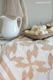 691 best quilts on display images on pinterest patchwork