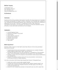 Case Manager Resume Samples Patient Care Manager Resume Care Manager Cv Template Care
