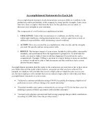 100 resume headline for administrative assistant 10 sample