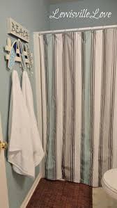 100 beach theme bathroom ideas best 20 dorm bathroom decor