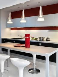Small One Bedroom Apartment Decorating Ideas Studio Apartment Kitchen Design Small Apartment Decorating Small