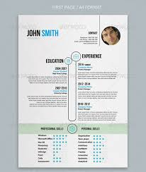 cv design awesome resume cv templates 56pixels