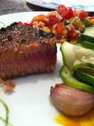 comment cuisiner le thon frais comment cuisiner le thon frais 20 images balance de cuisine