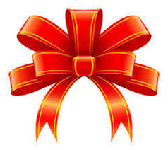 decorative ribbon manufacturer from surat