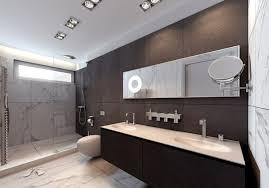 fliesen gestaltung badezimmer fliesengestaltung im badezimmer der küche alte fliesen überdecken