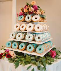 wedding cake alternatives 7 alternatives to the classic wedding cake wedding album
