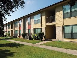 section 8 housing san antonio san jose apartments rentals san antonio tx apartments com
