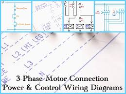 industrial wiring diagram symbols on download for inside diagrams