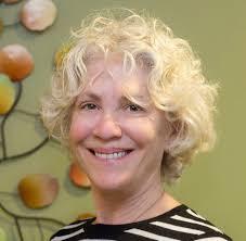 Garden City Dermatology Ellen H Frankel Md 22 Reviews Dermatologists 750 Reservoir