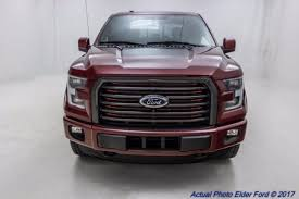 elder ford ta ford f 150 in michigan for sale used cars on buysellsearch