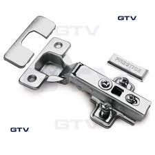 Soft Closing Kitchen Cabinet Hinges by Soft Close Kitchen Cabinet Door Hinge 110 Degree