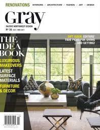 93 best office design yoyo gray no 34 by gray magazine issuu