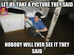 Flooded Basement Meme - laundry room viking know your meme