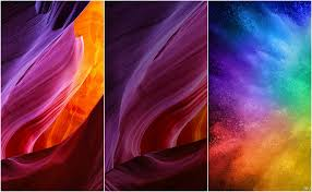 mood galaxy note 8 stock wallpapers get the new xiaomi mi mix stock wallpapers right here
