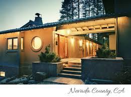 architect home design greetings david wright architect
