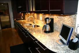 Kitchen Cabinets And Flooring Combinations Choosing Kitchen Cabinet And Countertops Colors
