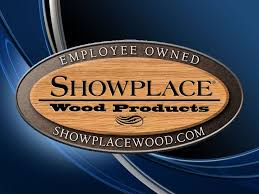 Showplace Cabinets Sioux Falls Sd Showplace Wood Products Plans To Expand