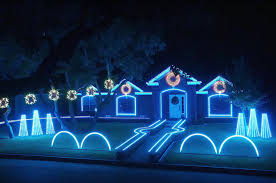 christmas light show 2016 the best christmas songs to dance to updated 2017 billboard
