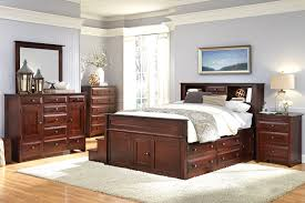 bedroom design amazing domicile furniture ailey bedroom set
