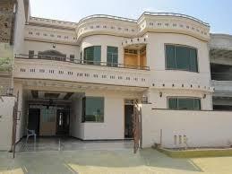 pakistani new home designs exterior views pakistani new home designs exterior views 40 cal adas residenciais