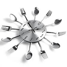 download cool utensils home intercine