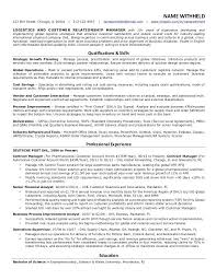 Best Professional Resume Writing Services Professional Resume Service U2013 Inssite