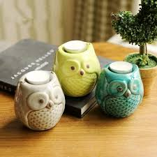 50 owl home decor items every owl lover should have