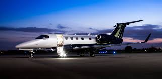 Light Jet Phenom 300 Three Peats As Best Selling Bizjet Business Aviation