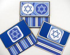 Chanukah Gifts Hanukkah Gifts Hanukkah College Care Package Gift Set Chanukah