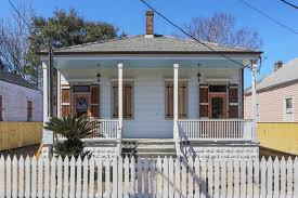 restoring new orleans by building on its past realtor com