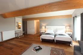 chambre d hote en drome provencale côté drôme la laùpio chambres d hôtes à la laupie en drôme