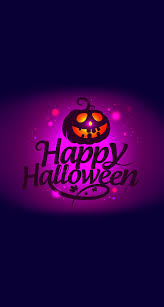 halloween background family happy halloween happy halloween trick or treat and stay