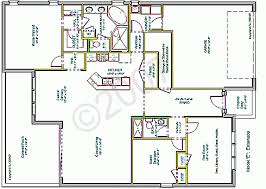 green home design plans energy efficient home design energy efficient house plans home