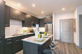 one bedroom apartments in oklahoma city one bedroom apartments in oklahoma city modern aurora construction