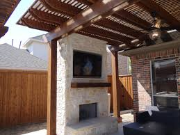 outdoor tv installation ideas royal home theater royal home