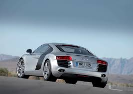 audi r8 wallpaper blue audi r8 wallpapers and backgrounds