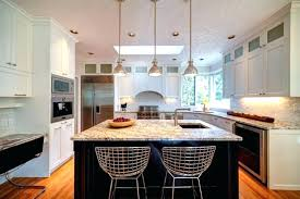 modern kitchen island lights island lighting ideas pizzle me