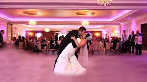 wedding dj tallahassee wedding djs reviews for 19 djs