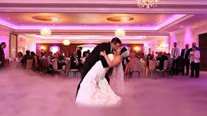 wedding dj tallahassee wedding djs reviews for 19 djs