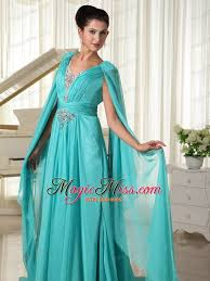 places to buy prom dresses discount evening dresses