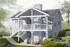 bungalow house plans with basement country home plans home design 3955