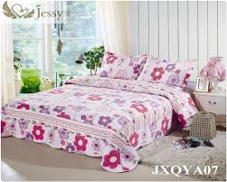 Oversized Quilted Bedspreads Online Get Cheap Oversized Bedspreads Aliexpress Com Alibaba Group
