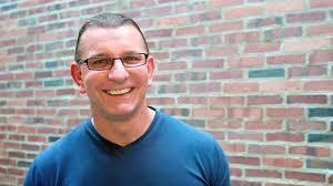 Robert Irvine Resume Interview With Robert Irvine Top Iron Chefs Pinterest Robert