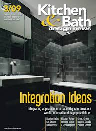 bathroom design magazines bathroom design magazine gurdjieffouspensky