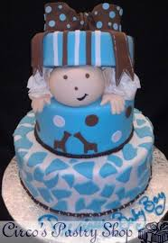baby boy cakes for showers brilliant design best baby shower cakes wonderful inspiration for