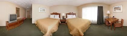 Comfort Inn Middletown Ri Book Comfort Inn At Newport Beach In Middletown Hotels Com
