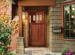 Custom Curb Appeal - spruce up curb appeal affordably western building center