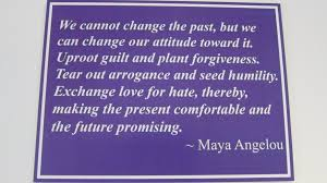The Best Quote About Love by One Beautiful Lady Maya Angelou Quotes Love Quotes By Maya