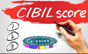 information bureau cibil credit information bureau india limited credit analysis