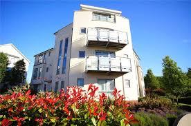 1 Bedroom Flat In Gravesend 1 Bedroom Flat To Rent In Springhead Parkway Northfleet Gravesend Da11